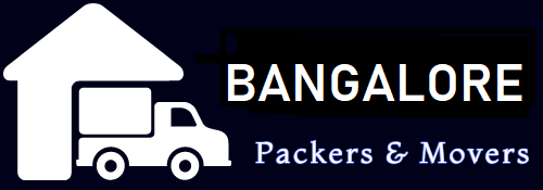 packers and mivers in bangalore